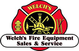 Welch's Fire Equipment Sales and Service